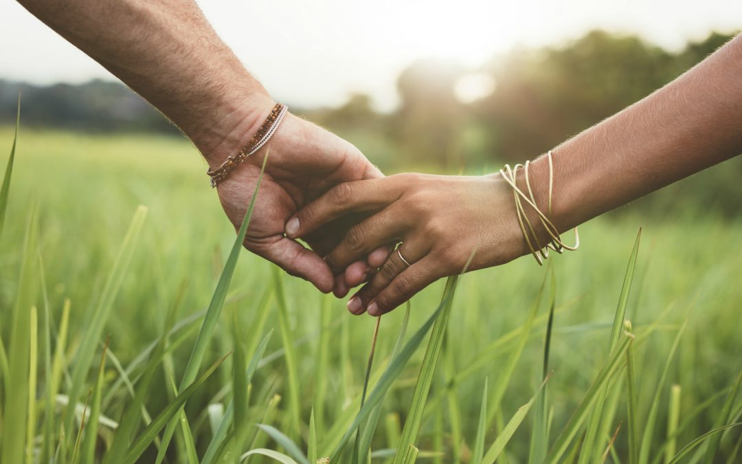 Intimacy in the Christian Marriage- Part 4